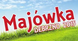 header_majowka