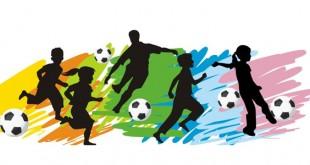 tydzien sportu