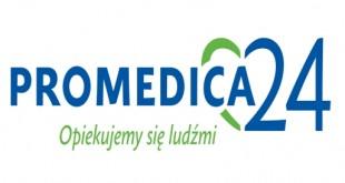 promedica24_logo(514)
