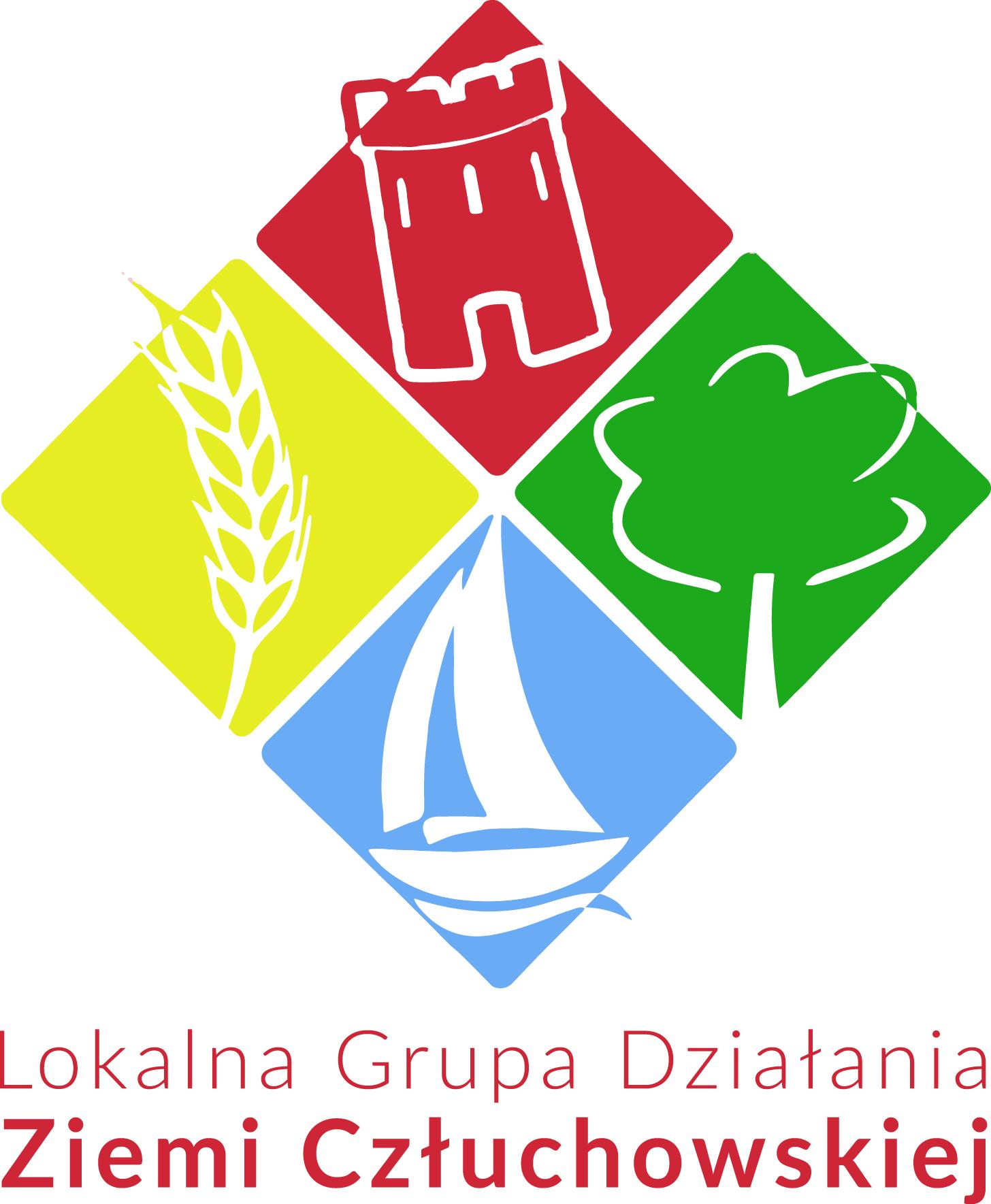 Lokalna Grupa Działania Ziemi Człuchowskiej