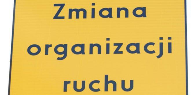 zmiana-organizacji-ruchu-770x470