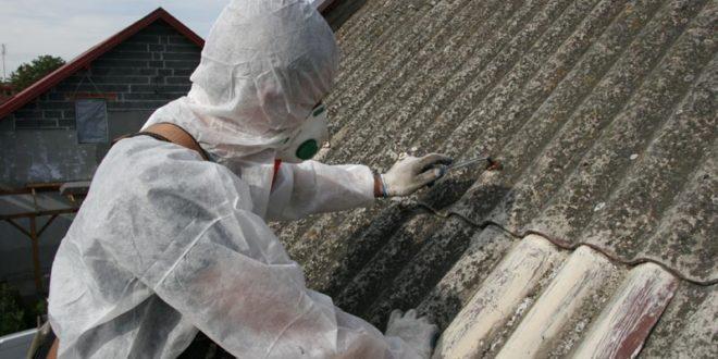 usuwanie-dachu-z-azbestu