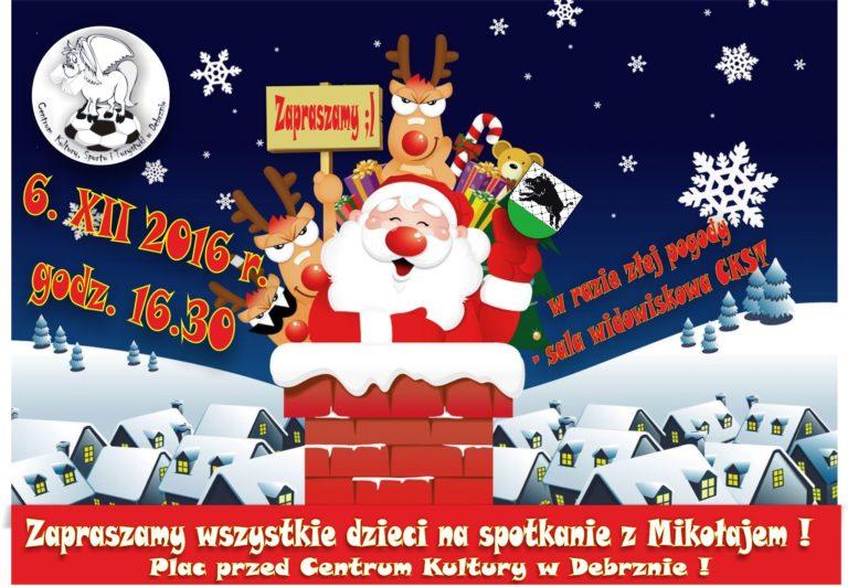 sw-mikolaj-plakat-przed-ckst-768x532