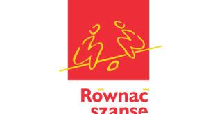rownac-szanse