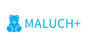 MALUCH 2017 - Zalacznik 11 Logo poziom