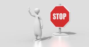 stop-1715720