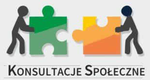 baner_konsultacje_spoleczne