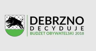 Debrzno-decyduje-poprawione2018
