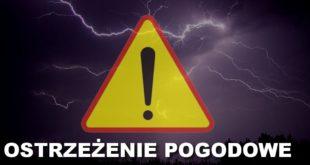 ostrzezenie-pogodowe_BURZA