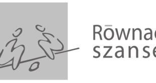 rownac-szanse-okladka