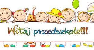 witajprzedszkole