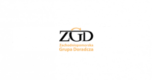 zgd-logo-130-705x268