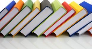 bezpłatne podręczniki